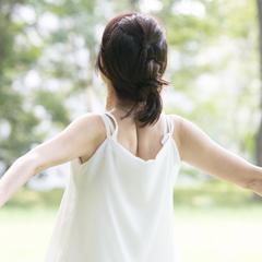 「ストレスが少ない」都道府県ランキング女性編!2位広島、1位は?