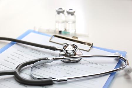 がんの専門的な治療ができる<br />「がん診療連携拠点病院」はどこにあるの?