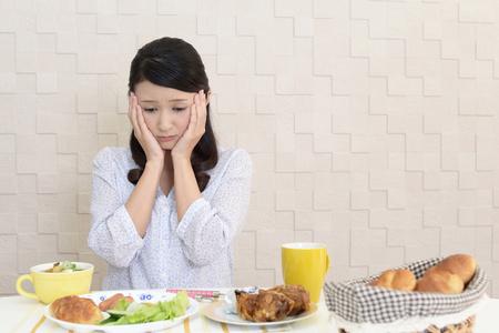 がん治療後の「食事」で<br />気をつけることは?