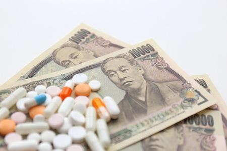 がん治療はお金がかかるって<br />本当ですか?(2)<br />