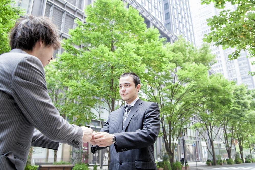 日本の外国人労働者政策は「上から目線」でいいのか