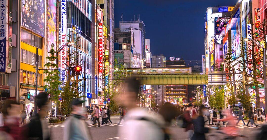 日本経済が2四半期連続マイナス成長濃厚も、急回復を期待できる理由