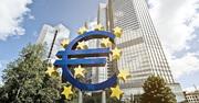 欧州中央銀行でインフレが最優先課題とされる歴史的理由