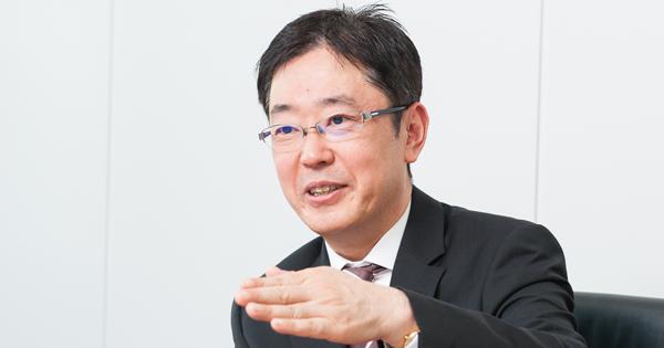 メールへの過度の依存が日本企業の競争力を減退させた!?