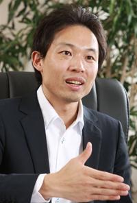 9割の日本人が間違っている<br />「リーダーシップ」の本質