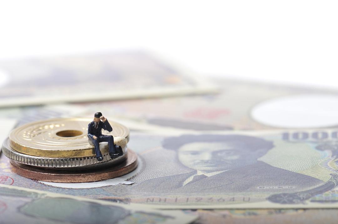 金融政策による期待へ働きかけはなぜ失敗したか<br />:クルーグマンが変心した理由<br />