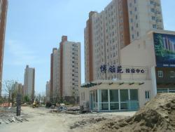 「一生持ち家に住めない!」中国で格差拡大が深刻化<br />遅すぎた低・中所得者層向け「保障性住宅」普及