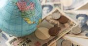 「低リスク通貨としての円」は変貌しつつある