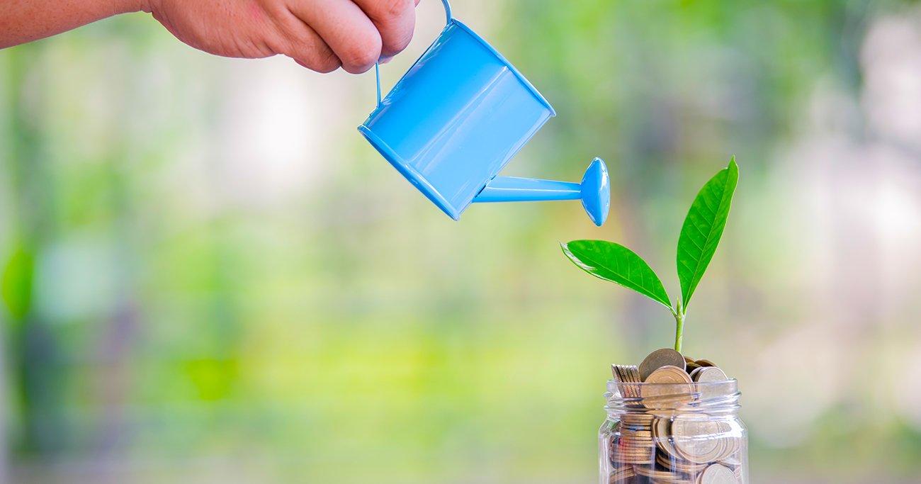 小型 株 集中 投資