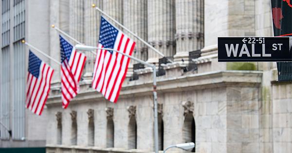 ウォール街の投資家さえだまされる「見せかけの相関」とは?