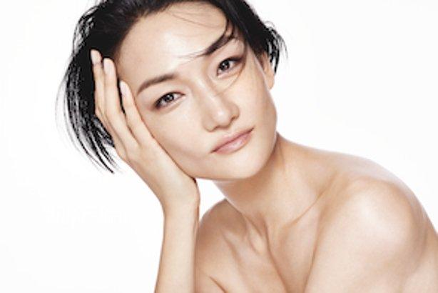【冨永愛 美の法則】美をキープするために、根本的に見直したこととは?