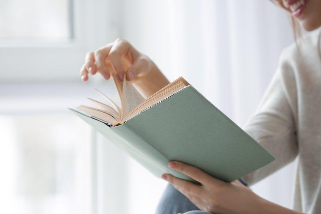 勉強しているつもりが実は「バカ」になってしまう間違った読書法とは?