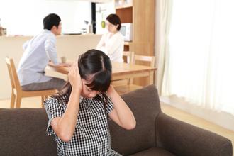 離婚後の親権で「母親優先の原則」が崩れ始めた
