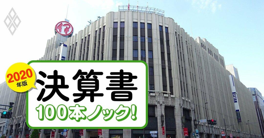 100本ノック#百貨店