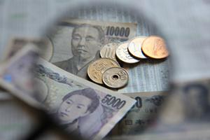 企業の社会的責任を意識した投融資は日本でも加速するか