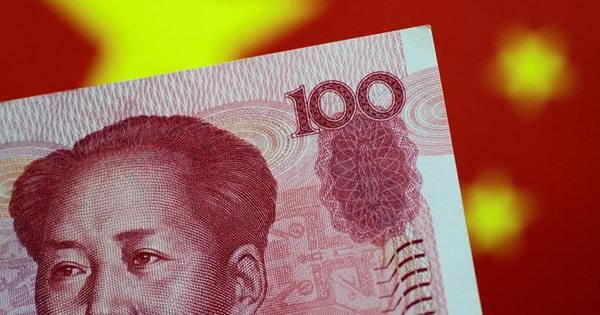 新たな信用危機に見舞われる中国の中小企業