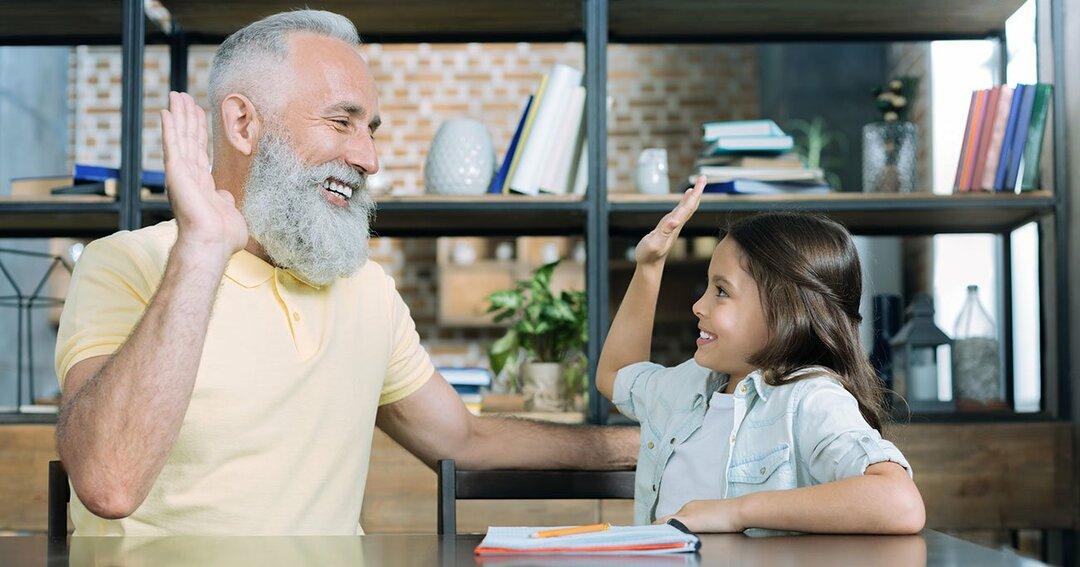 【出口治明との質疑応答12】<br />出口学長、<br />中学生に「年金」を<br />どう教えたらいいですか?