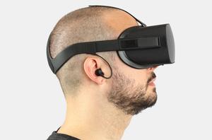 VR、ARから食べ物まで<br />2017年注目の5大テクノロジー