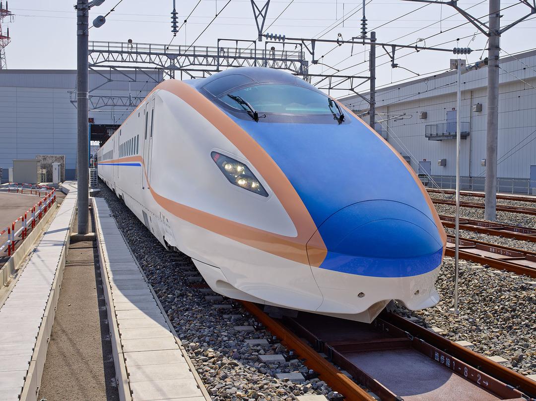 独り勝ちの金沢、焦る富山と福井 <br />「北陸新幹線」開業の経済効果