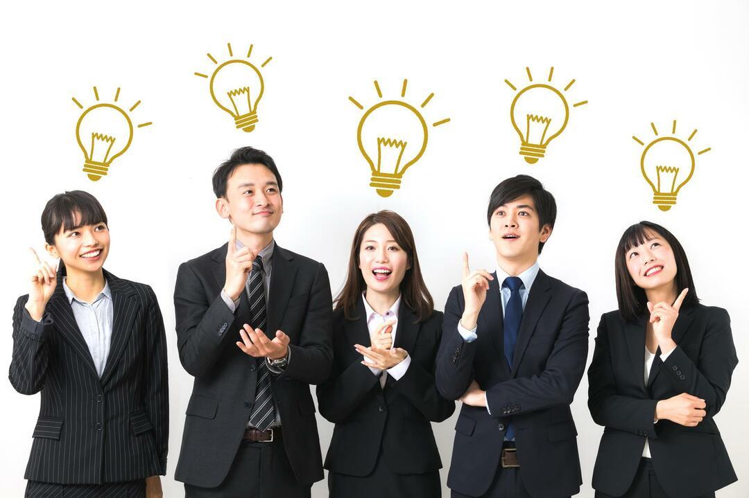 できるマネジャーがやっている、「アイデアの連鎖」が始まる会議の技術