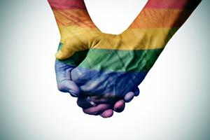 「同性愛は個人的趣味」で炎上の小林ゆみ区議をあえて擁護してみる