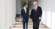 日本も米国を「食べさせる」経済関係の時代が来る