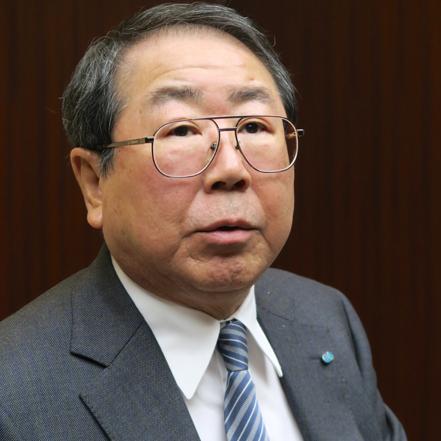 クボタ社長 木股昌俊 緊急登板で社長に就いたがすでにイメージはできていた