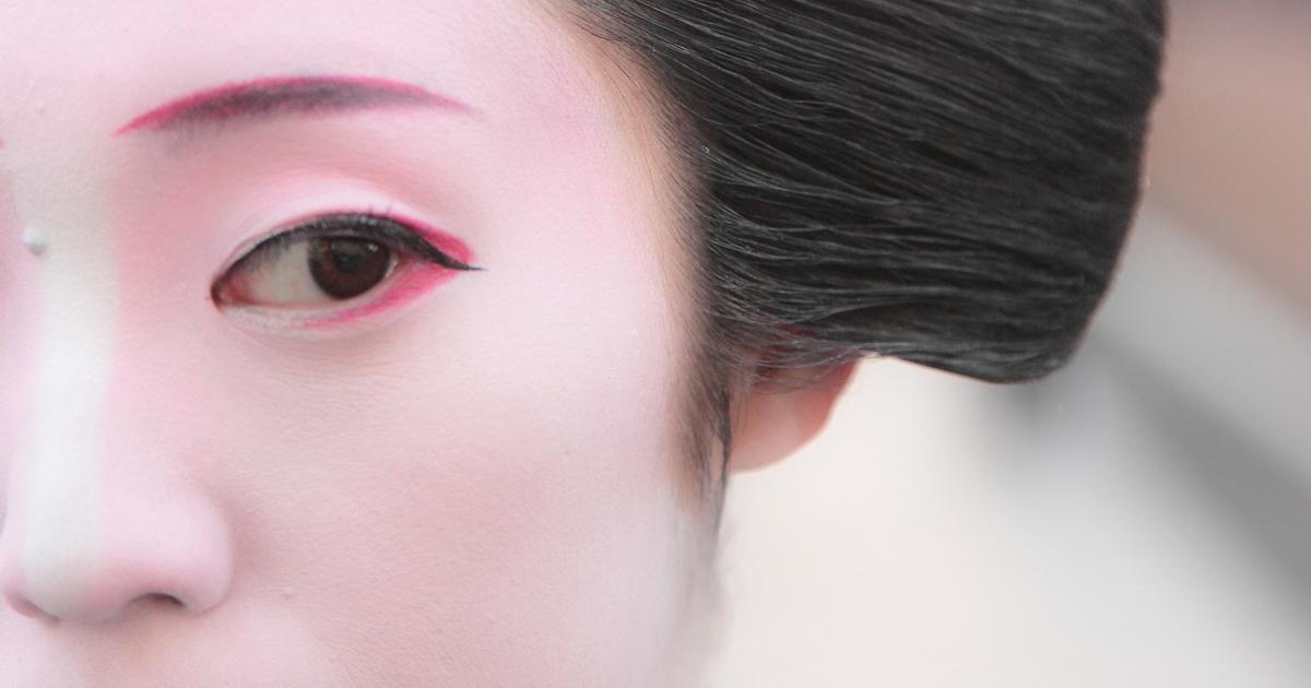 祇園は8月1日に「おめでとうさんです」と声を掛け合う理由