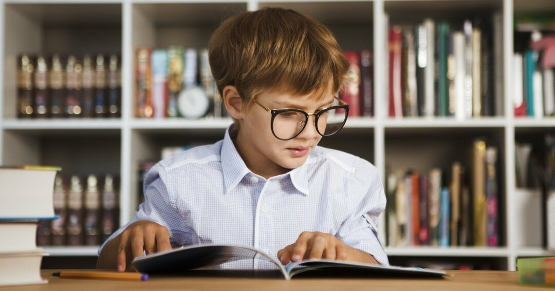成績がいい子の共通点?<br />男の子の学力アップのカギは「ルーティーン化」にあった!