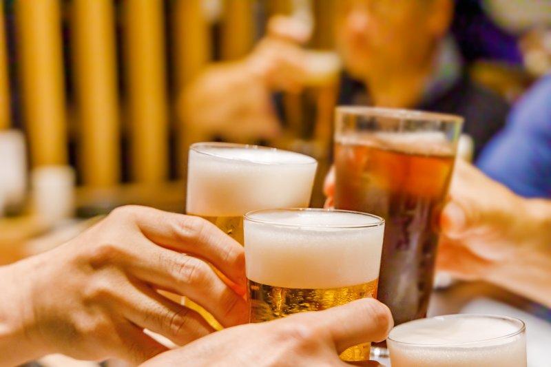 【発達障害専門の精神科医が教える】「飲み会が苦手な人」がうまく断るコツとは?