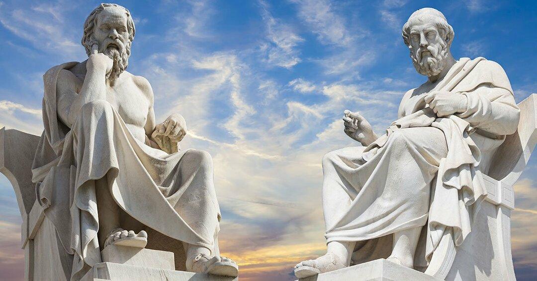 「宗教」と「哲学」と「サイエンス」に共通している2つのビッグ・クエスチョンとは?