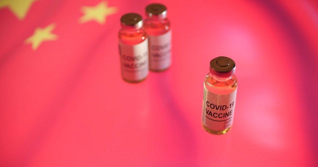 中国版ワクチンパスポートに潜む、国民監視の「真の狙い」