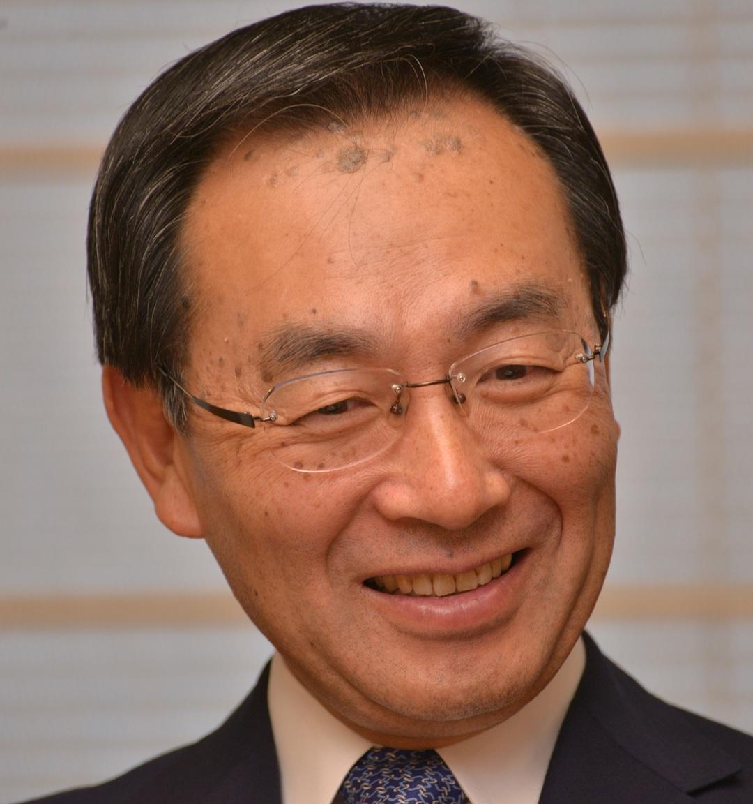 津賀改革の核心<br />「見える化」と「衆知」の経営<2>