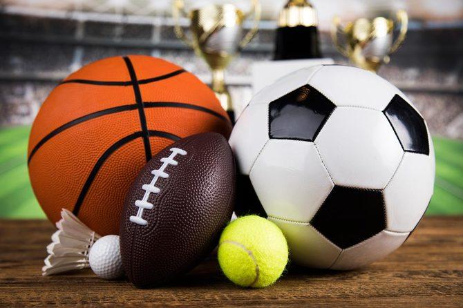 横浜DeNAベイスターズの初代社長・池田純氏が、大学スポーツ統括組織「ユニバス」の問題点を指摘します。