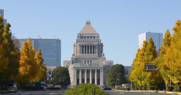 日本の国益を考えると、中国とは揉めているくらいがちょうど良い