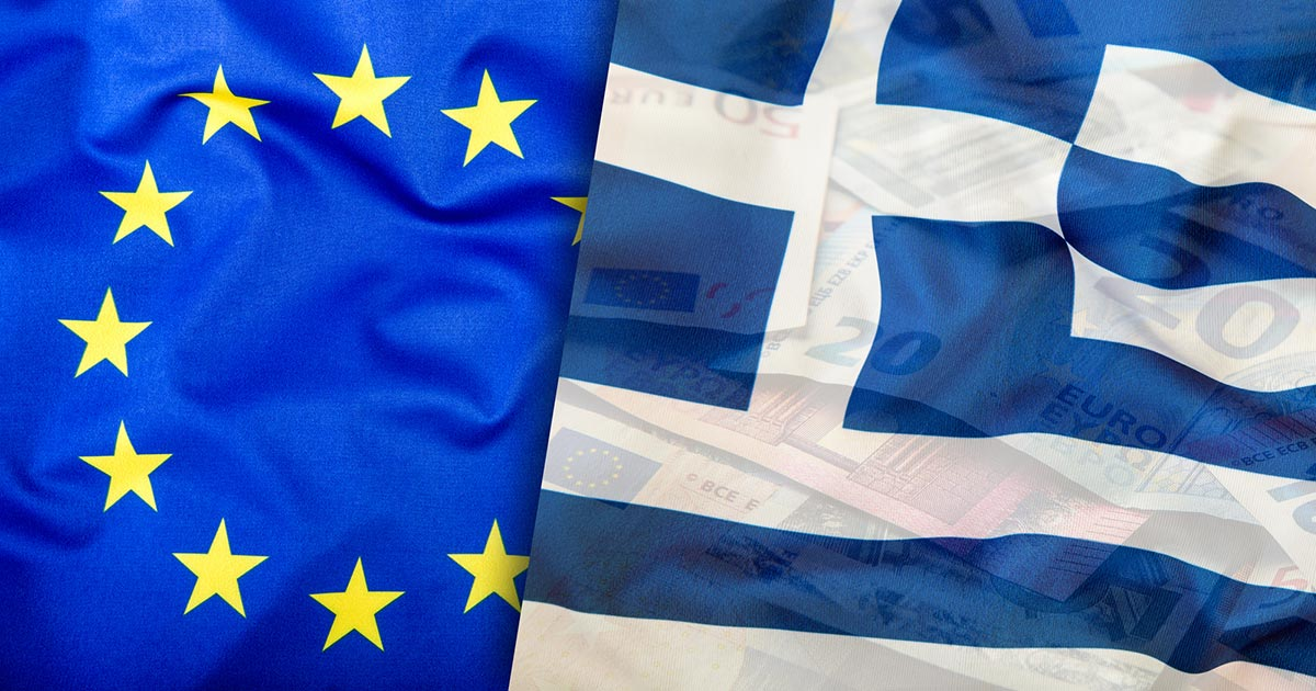 ギリシャがついに金融支援を卒業、欧州の火種は本当に再燃しないか