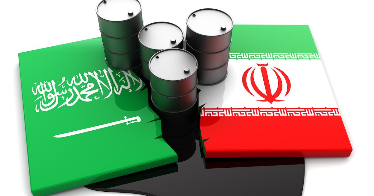 最悪はイランがホルムズ海峡封鎖も、サウジ記者殺害で混迷の中東