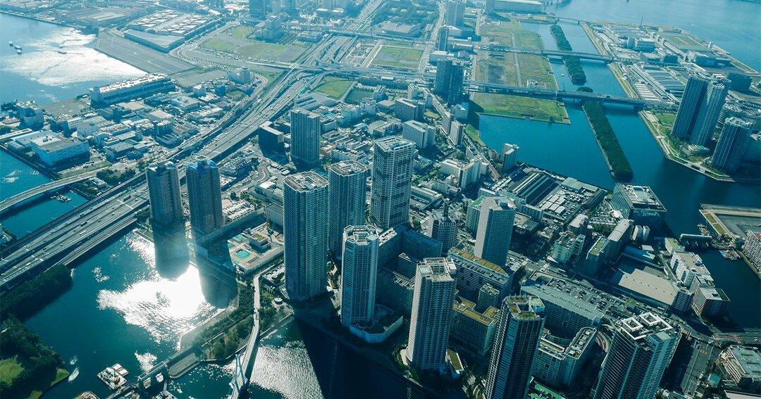 コロナで大激変!東京23区の人口流出が収束後も続く可能性を考える