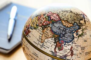 中国の覇権主義に対して日本が取るべき「積極関与戦略」