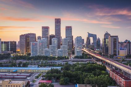 """中国人自身も懸念する中国経済""""急減速""""の深刻"""
