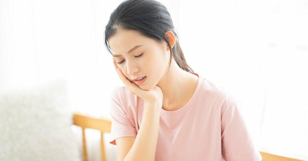 コロナ禍で収入が減った人は歯の痛みを訴えることが多い、東京医科歯科大が報告