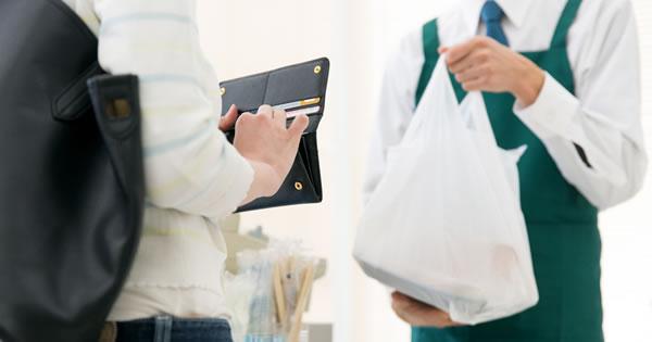 消費増税と軽減税率