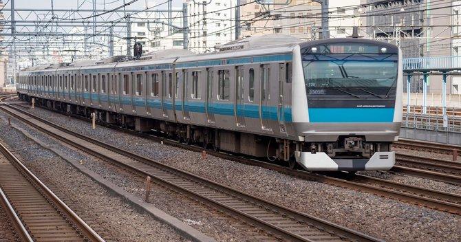 京浜東北線のワンマン運転化」を、JR東日本が検討する理由 | News&amp ...
