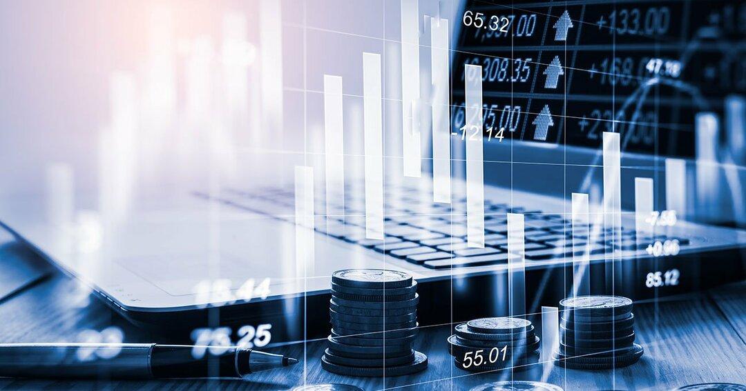 積立投資なら、買付価格を平準化できる