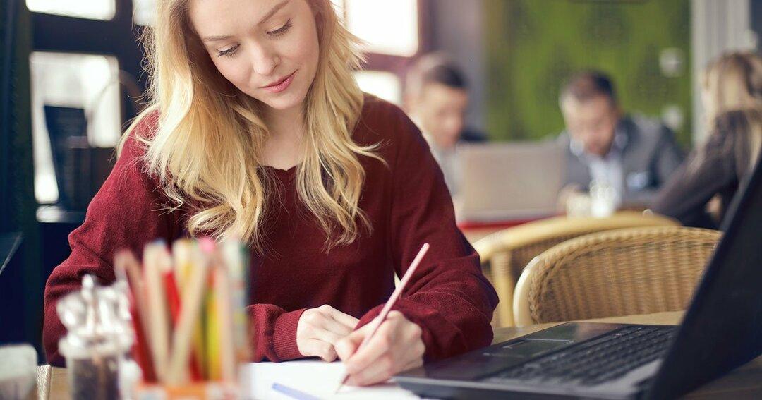 「TEDで話題の独学術」大絶賛!<br />試験で「最も良い成績」が取れる勉強法とは?