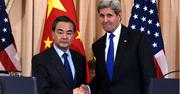 王毅の訪米に滲んだ米国、北朝鮮、台湾をめぐる戦略的意図と不確定要素