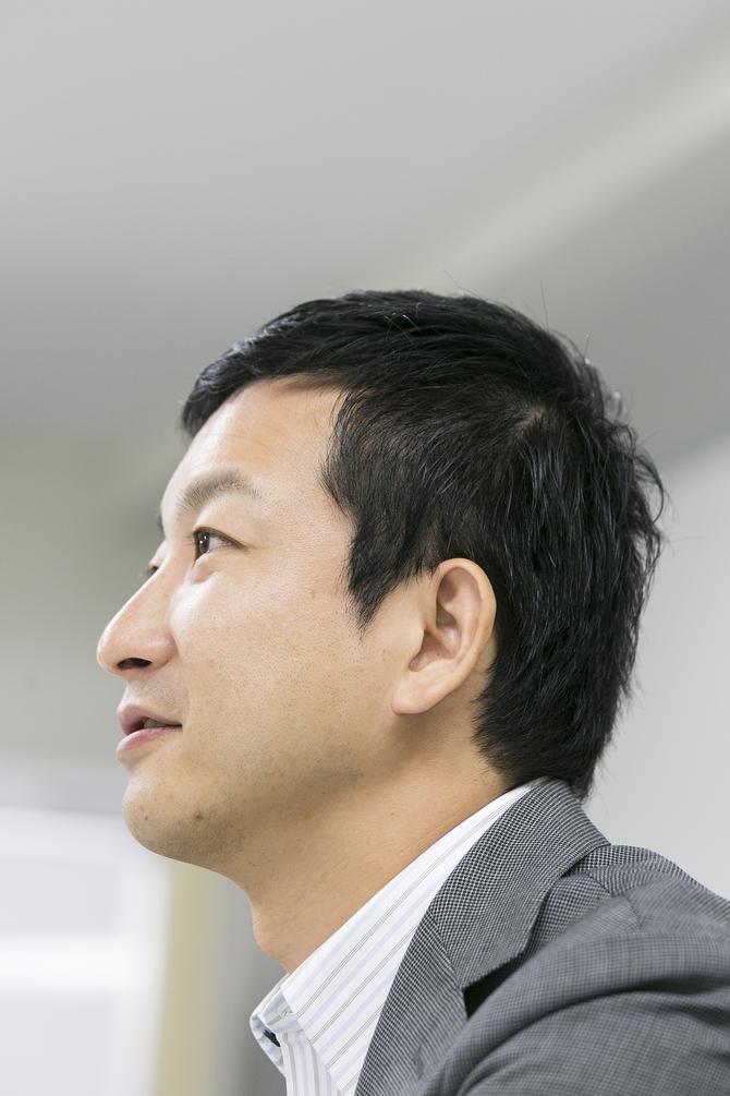 日本酒業界は「石高脳」から「PL脳」へ。ヴィトングループなど ...