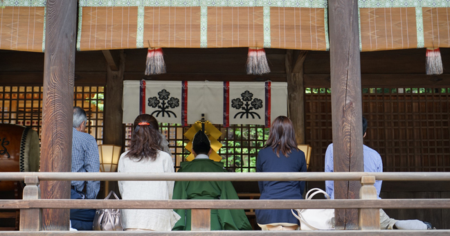 心配性の日本人が不安を解消するための「究極の一手」