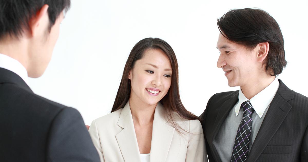 妻が社内ダブル不倫で上司も容認 離婚を選べない夫の絶望(上)