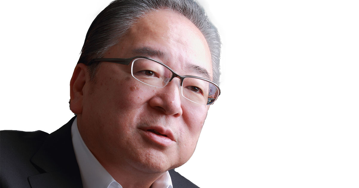 日本銀行が投信の家計保有残高を30兆円以上も下方修正した理由